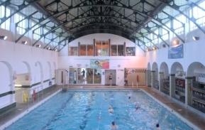 balham-baths
