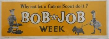 bob-a-job-week