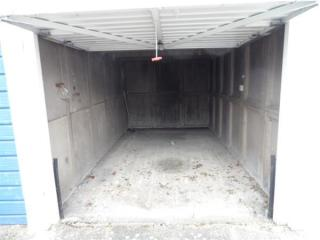 dcc-garage