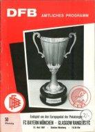 1967_european_cup_winners_cup_final_programme
