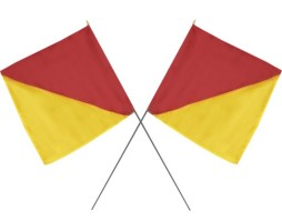 semaphore_flags_nylon
