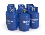 methane-gas-canisters-shutterstock_178490288
