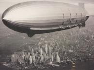zeppelin-10177_960_720