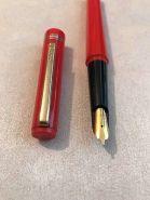 osmiroid pen