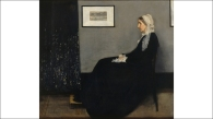 WhistlersMother_0329