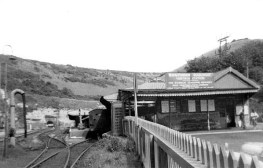 ventnor_old(bill_rawlinson1965)51