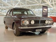 ford-cortina-1600E