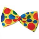 blobby bow tie
