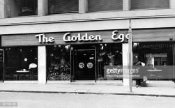 golden egg_2