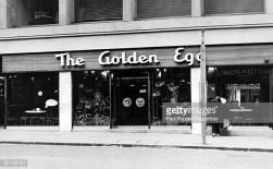 golden egg_2