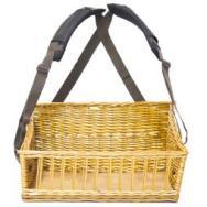 usherette bag