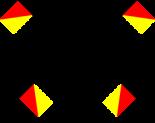 flag-semaphore